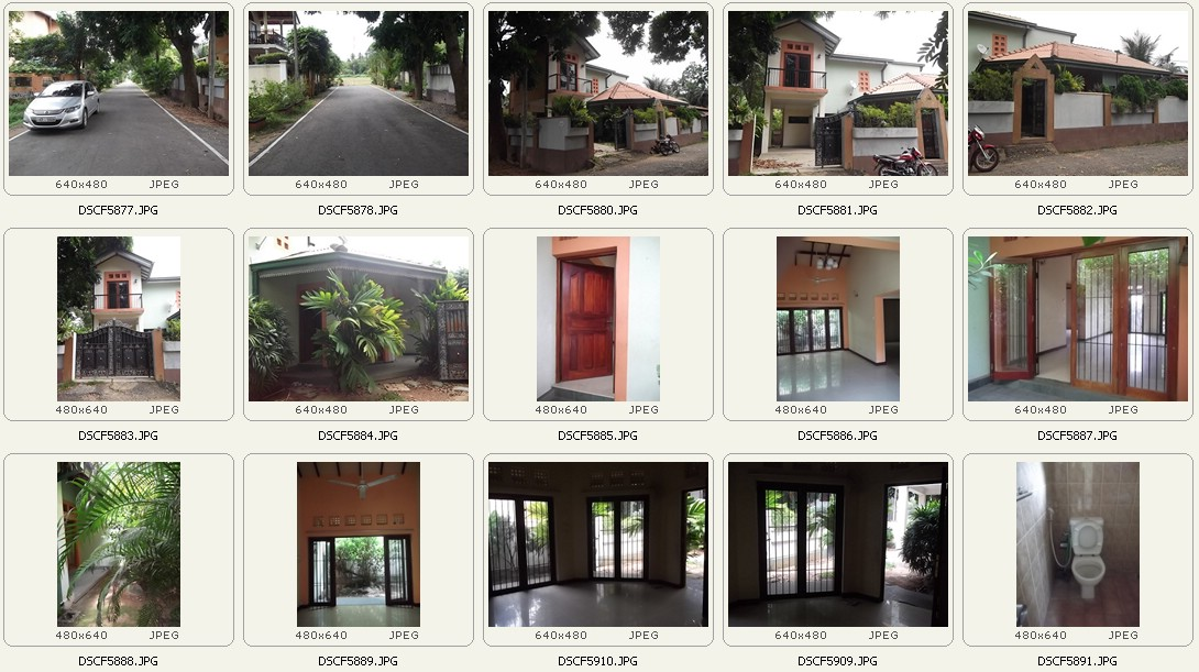 gampaha chatrooms - rent from people in gampaha, sri lanka from $28 aud/night find unique places to stay with local hosts in 191 countries belong anywhere with airbnb.