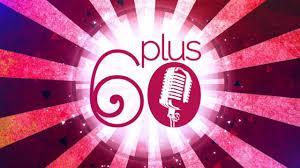 Derana 60 Plus Season 2 Final Part 02 12-05-2019