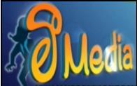 Mee Media Sinhala Cartoon (67) /