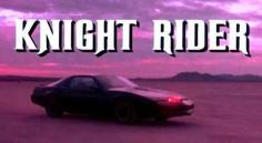 Knight Rider Sinhala Subtitled (130) /