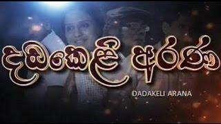 Dadakeli Arana (01) /