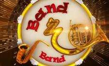 Band The Band 17-02-2019
