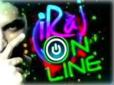 Iraj Online