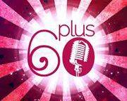 Derana 60 Plus Season 2 23-03-2019