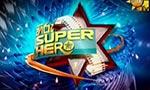 Hiru Super Hero 18 -11-2017