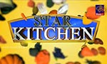 Star Kitchen 25-08-2019
