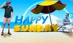Happy Sunday Sirasa  23-09-2018