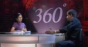 Derana 360 18-02-2019