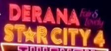 Derana Star City 4 17 -02-2018