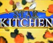 Star Kitchen 06-01-2019