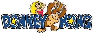 Donkey Kong Sinhala Cartoon (17) / 22-02-2018