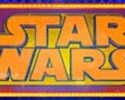STAR WARS with OFFMARKS 30-11-2018