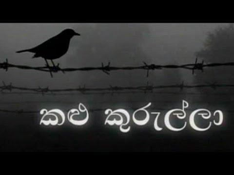 Kalu Kurulla (06) /