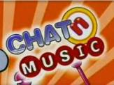 Chat and Music 16-08-2019