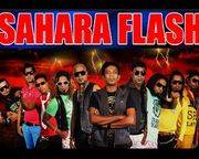Sahara Flash Bopitiya 2018 Live 14-12-2018