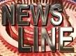 News Line  19-06-2019