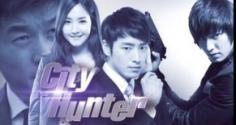 City Hunter (07) /