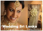 Wedding Sri Lanka 22-11-2015