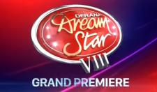 Derana Dream Star 8 17-02-2019
