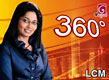 Derana 360 22-04-2019