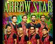 Arrow Star Live in Tharala 2018 10-01-2019