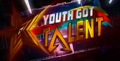 Youth Got Talent