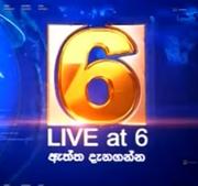 Live@6.30 News