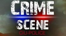 Crime scene (10) / 07-11-2018