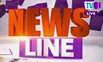 News Line  12-03-2019