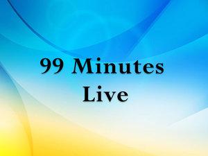 99 Minutes 15-05-2019