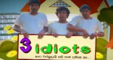 3 Idiots (33) /
