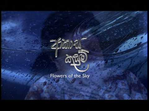 Akasa Kusum (Flowers of the Sky) | Full Movie -2016-01-19