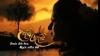 Uthum Pathum Sinhala Teledrama Videos